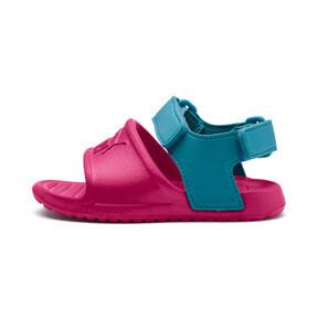 Divecat v2 Injex Babies' Sandals