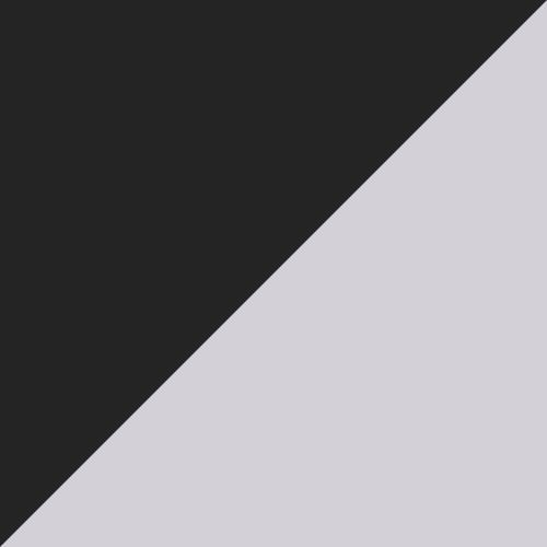 Puma Black-PRISM PINK