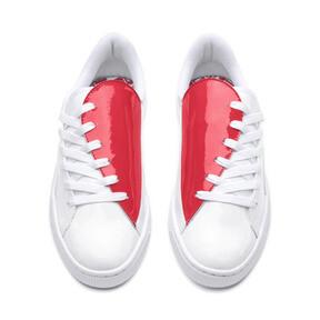 Basket Crush Women's Sneakers