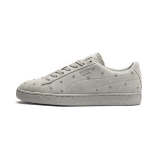 Image Puma Suede Studs Women's Sneakers