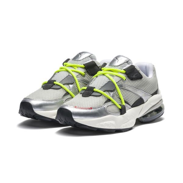 PUMA x HAN KJØBENHAVN CELL Venom Sneakers, 01, large