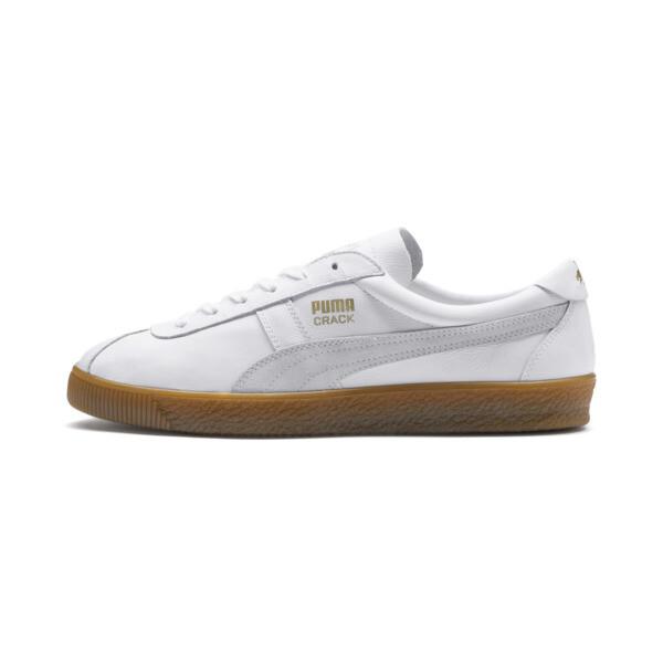 2puma scarpe vintage