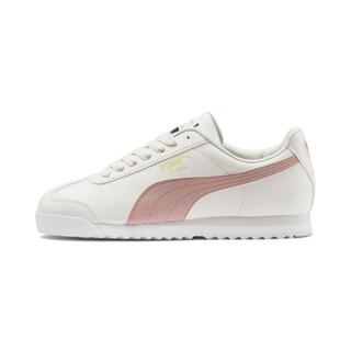 Compra > zapatos puma 2019 mujer venta OFF 79