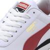 Görüntü Puma Roma BASIC+ Ayakkabı #8