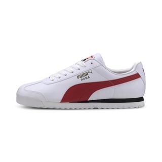 Görüntü Puma Roma BASIC+ Erkek Ayakkabı