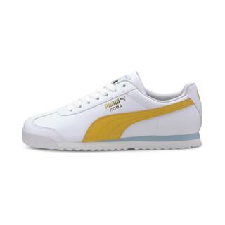 Görüntü Puma Roma BASIC+ Ayakkabı