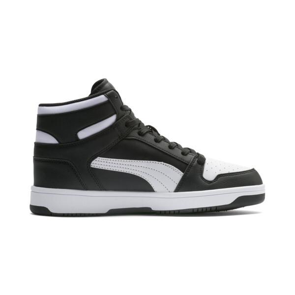 Rebound Lay Up Sneaker