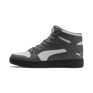 Image Puma Rebound Lay Up Trainers