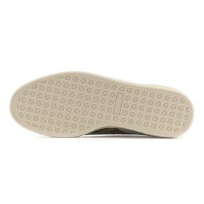 Thumbnail 4 of Suede MIJ Sneakers, Glacier Gray-Puma Black, medium