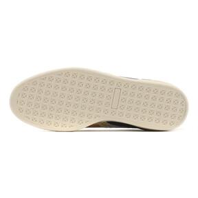 Thumbnail 4 of Suede MIJ Sneakers, Peacoat-Puma Team Gold, medium