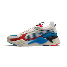 RS-X Reinvention Trainers