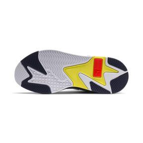 Imagen en miniatura 4 de Zapatillas RS-X Reinvention, Light Sky-Peacoat, mediana