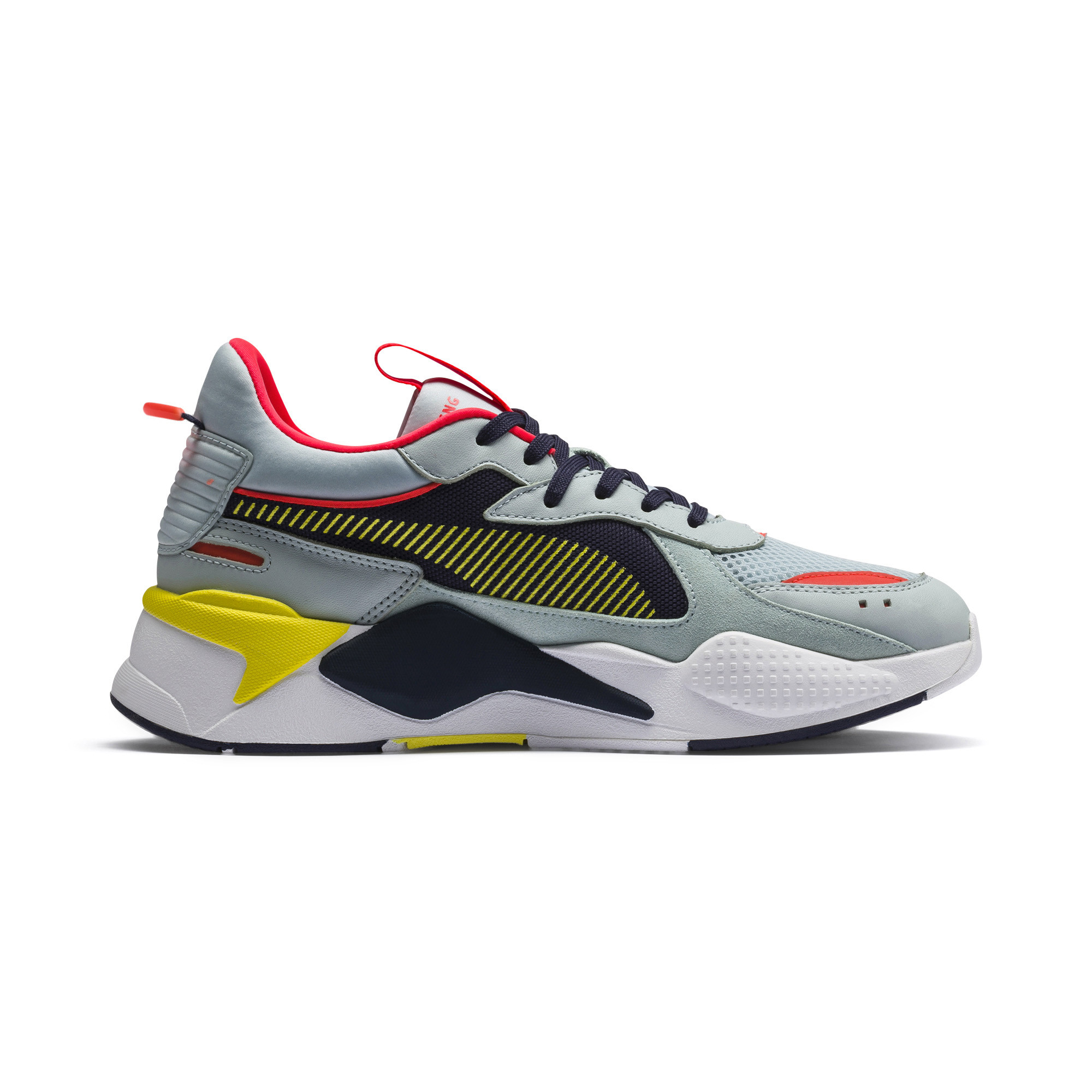 Image Puma RS-X Reinvention Sneakers #5
