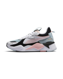 Image Puma RS-X Reinvention Sneakers