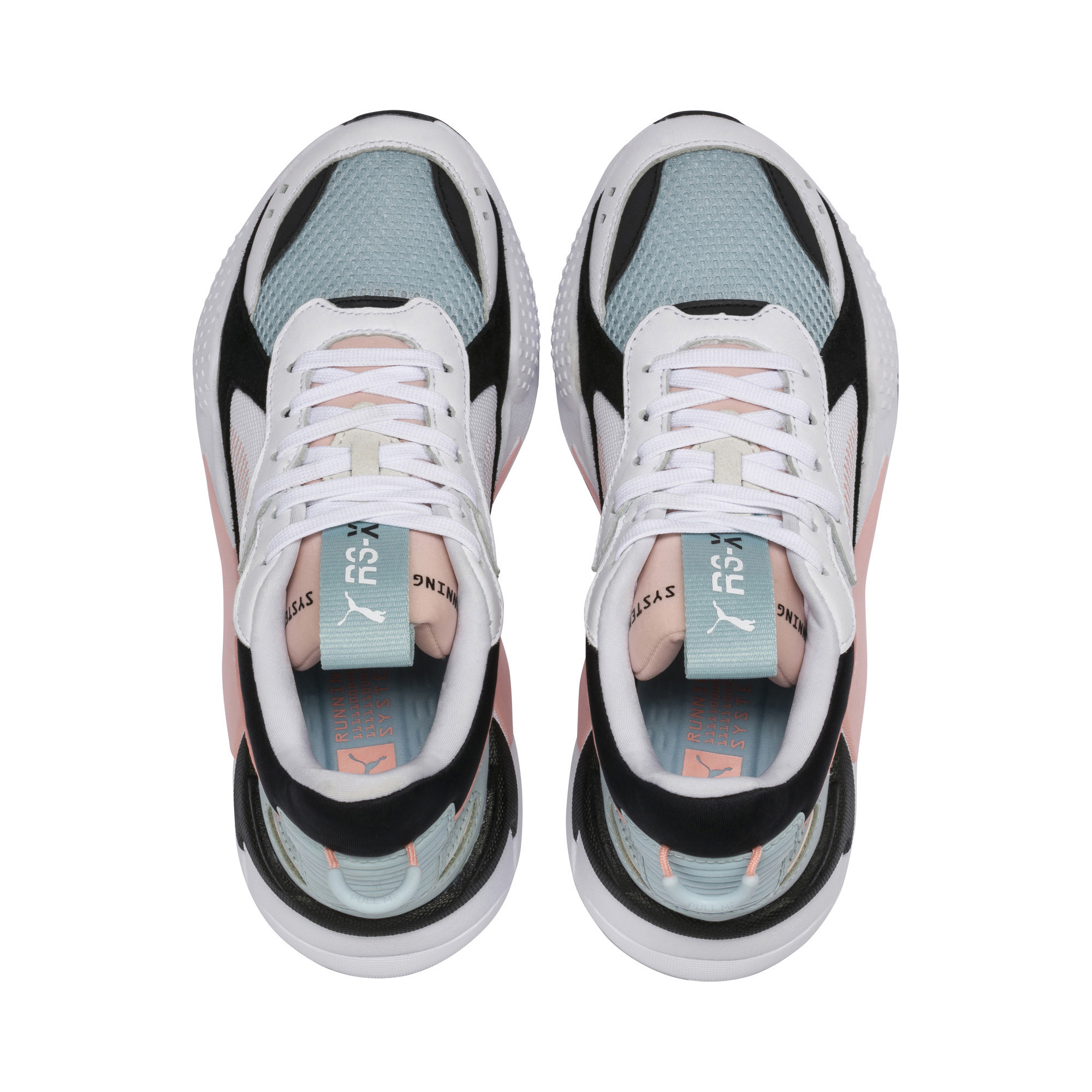 Image Puma RS-X Reinvention Sneakers #6