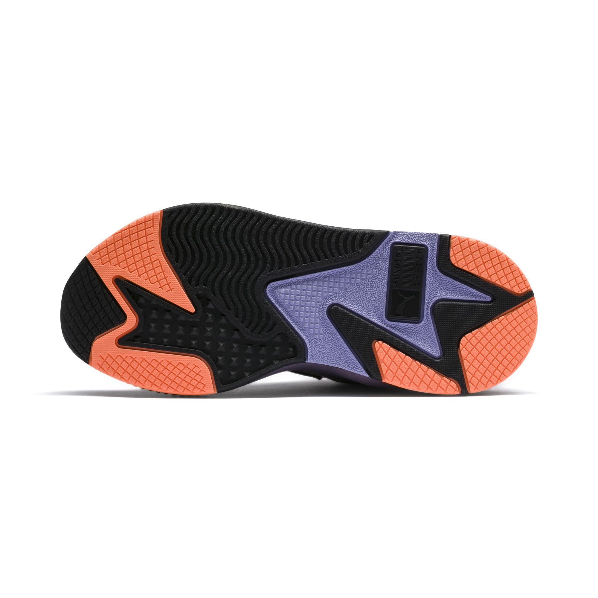 Image Puma RS-X Reinvention Sneakers #4