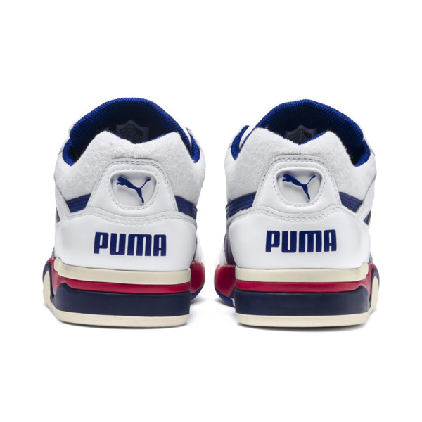 PALACE GUARD OG, Puma White-Surf The Web-Red, large-JPN