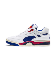 Image Puma Palace Guard OG Trainers