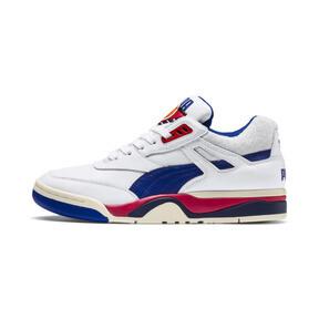 Miniatura 1 de Zapatos deportivosPalace Guard OG, Puma White-Surf The Web-Red, mediano