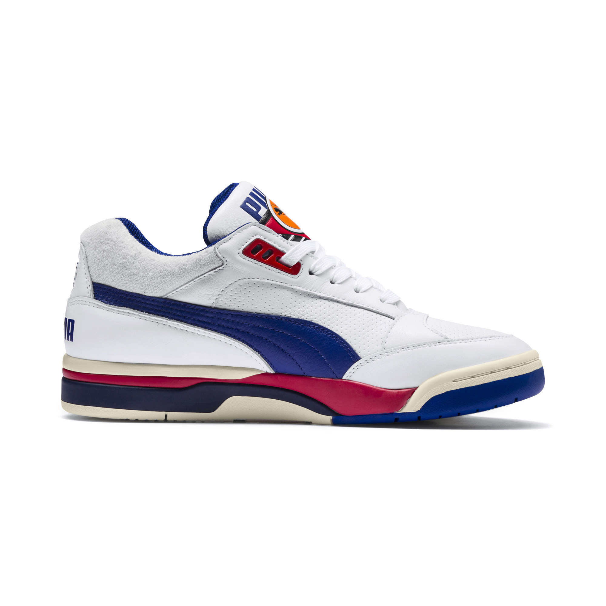 Image Puma Palace Guard OG Trainers #5