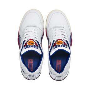 Miniatura 6 de Zapatos deportivosPalace Guard OG, Puma White-Surf The Web-Red, mediano