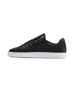 Image Puma Basket Crush Emboss Women's Sneakers