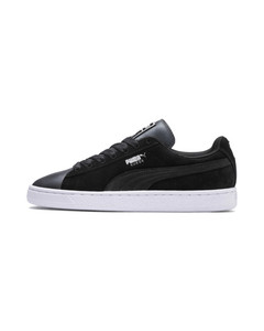 Image Puma Suede Shimmer Women's Sneakers