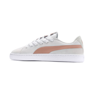 Image Puma Basket Crush Paris Women's Sneakers