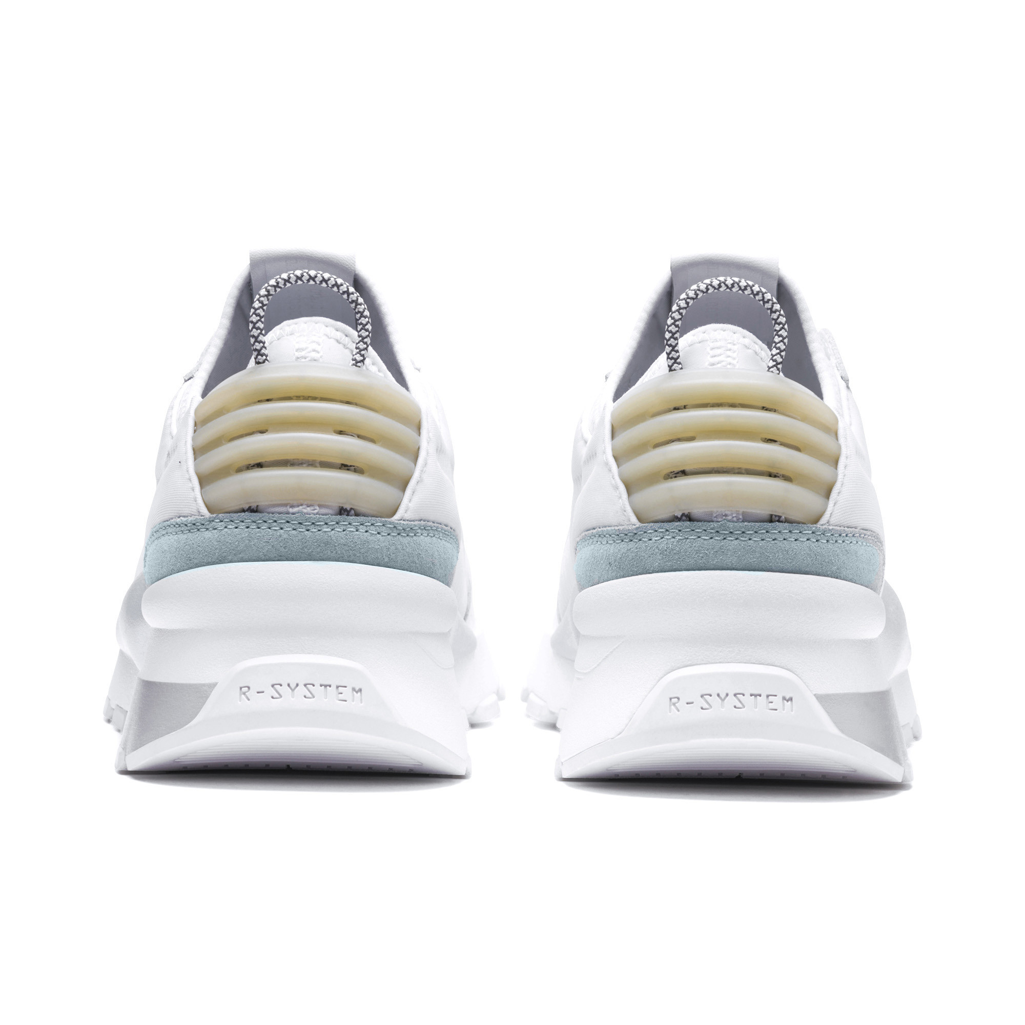 Image Puma RS-0 Core Sneakers #3