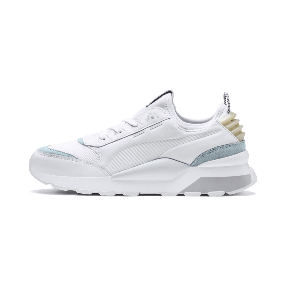 Image PUMA RS-0 Core Sneakers #1