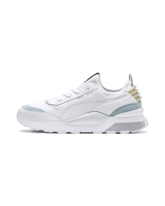 Image Puma RS-0 Core Sneakers