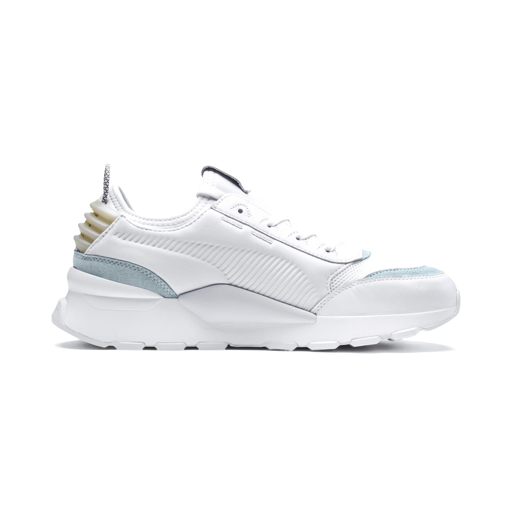Image Puma RS-0 Core Sneakers #5