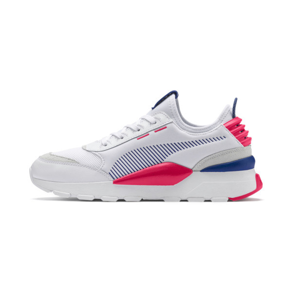 Rs 0 Trainers Rs Sound Trainers Sound 0 Evolution Evolution 1J3TFcluK