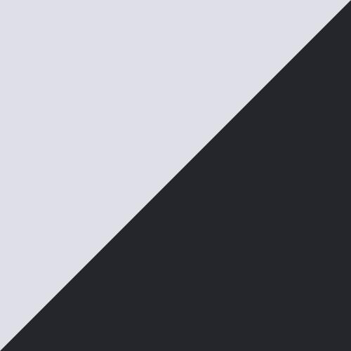 P White-CASTLEROCK-G Violet