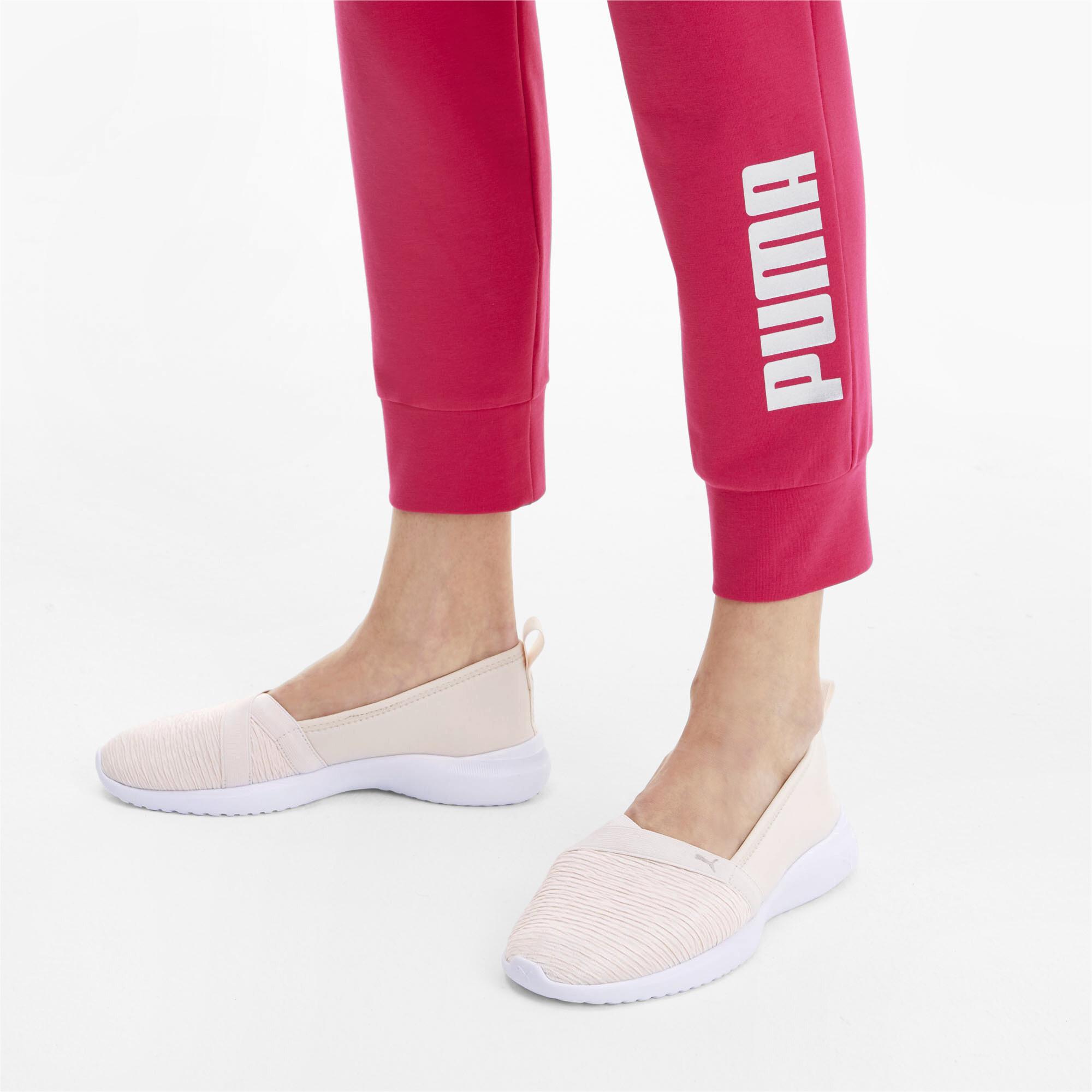 PUMA-Women-039-s-Adelina-Ballet-Shoes thumbnail 13