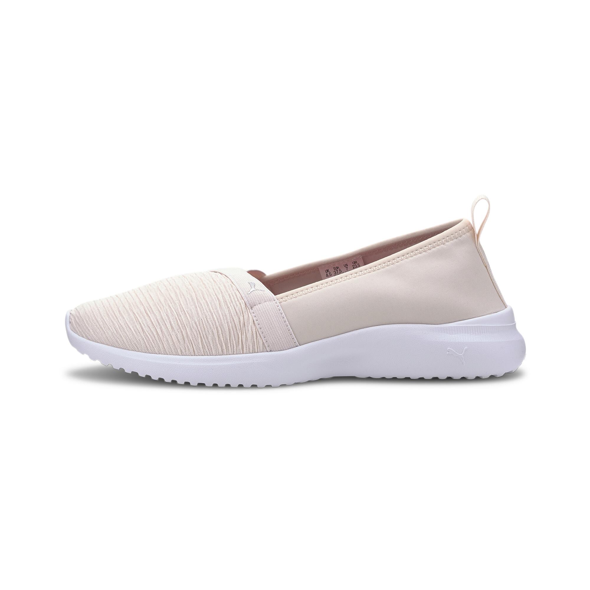 PUMA-Women-039-s-Adelina-Ballet-Shoes thumbnail 12