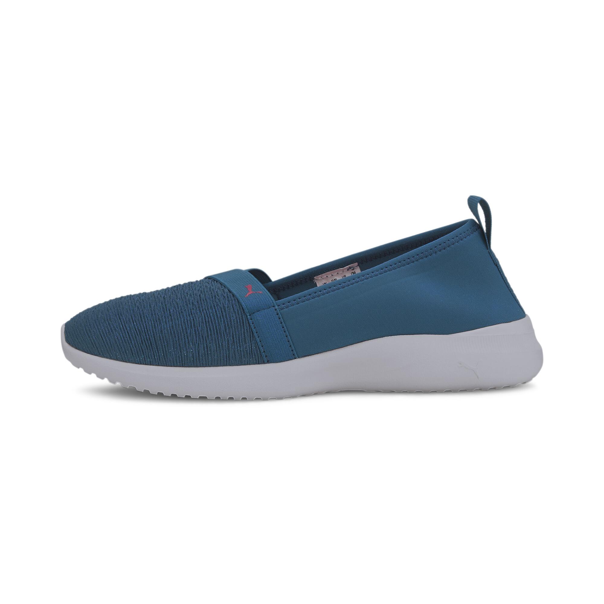 PUMA-Women-039-s-Adelina-Ballet-Shoes thumbnail 20