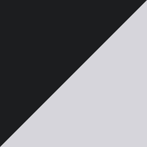 Puma White-Surf The Web
