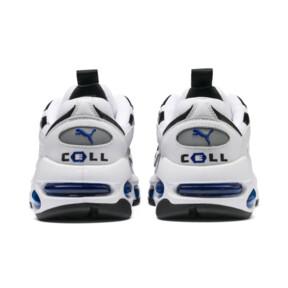 Thumbnail 4 of CELL Endura Patent 98 Men's Sneakers, 02, medium