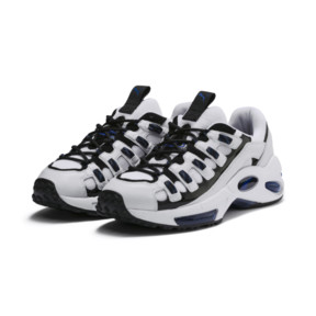 Thumbnail 3 van Cell Endura Patent 98 sneakers, Puma White-Surf The Web, medium