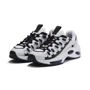 Thumbnail 3 of CELL Endura Patent 98 Men's Sneakers, 02, medium