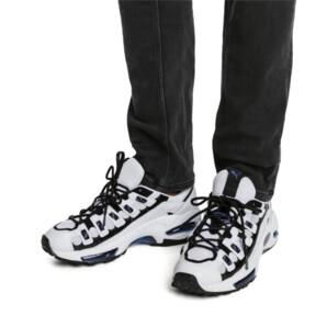Thumbnail 2 of CELL Endura Patent 98 Men's Sneakers, 02, medium
