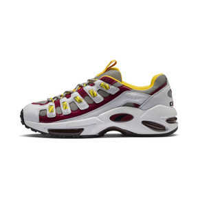 CELL Endura Patent 98 Men's Sneakers