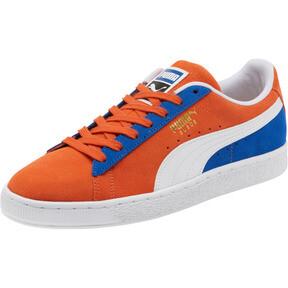 Suede Classic Kokono Sneakers