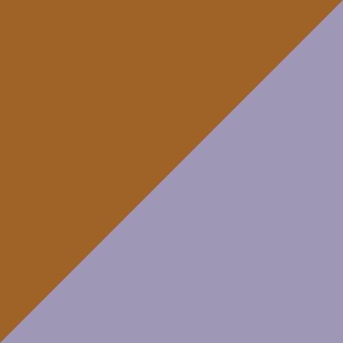 Sweet Lavender-Puma White