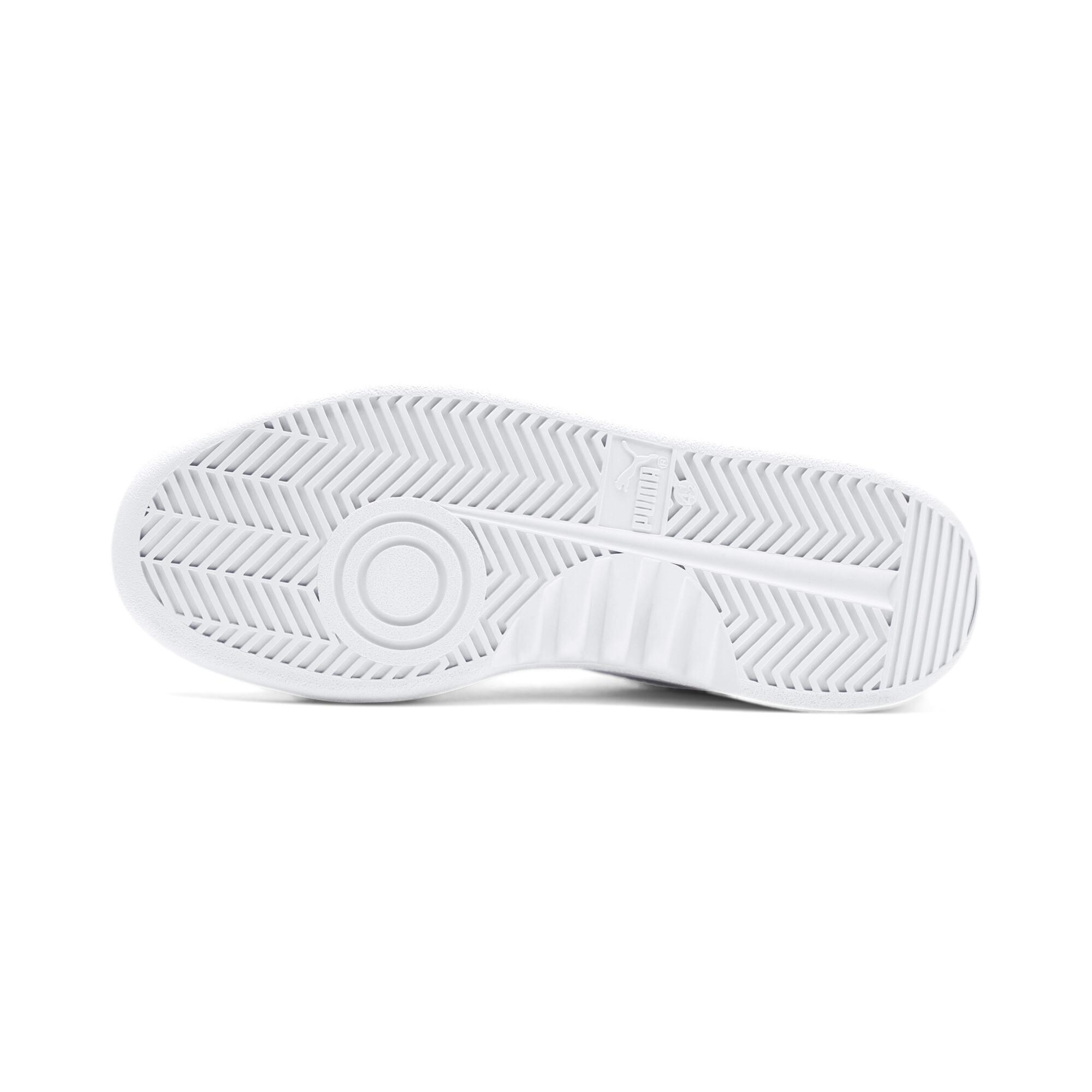 PUMA-Women-039-s-California-Monochrome-Sneakers thumbnail 11