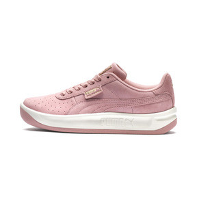 California Shimmer Women's Sneakers