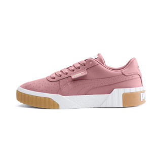 Image Puma Cali Exotic Women's Sneakers