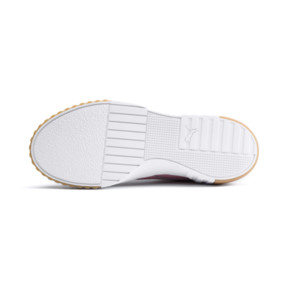 Thumbnail 4 of Cali Exotic Women's Sneakers, Bridal Rose-Bridal Rose, medium