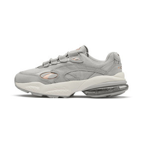 Thumbnail 1 of Cell Venom Patent Women's Trainers, Gray Violet-Marshmallow, medium